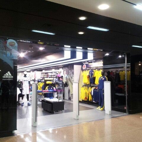 Unión Correlación Ideal  adidas - Tienda de artículos deportivos