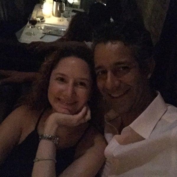 Foto diambil di Vivo Restaurant oleh Veronica S. pada 8/3/2015