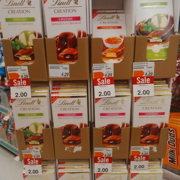 Photos At Shoppers Drug Mart Pharmacy In Port Credit