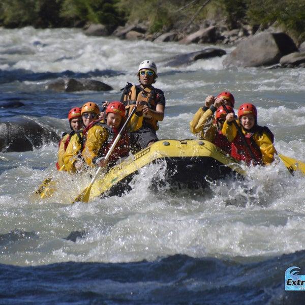 Meraviglioso fiume Noce!!! #rafting #fiumenoce #valdisole #adenalina #divertimento #outdoor #sport #adventure #trentino #commezzadura #italy
