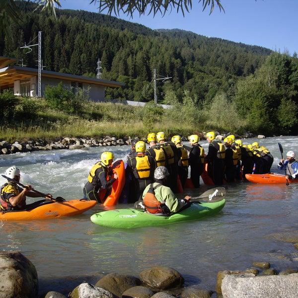 Le avventure più belle in Val di Sole in estate! Rafting e multisports in Trentino di tutte le difficoltà e per tutte l'età! Segui Extreme Waves sui social network. Never stop adventure ti aspettiamo!