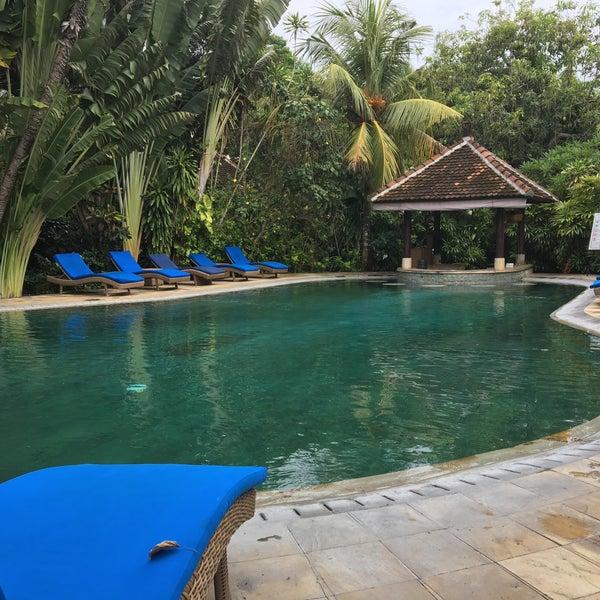 Photos At Tony S Villa Bali 5 Tips