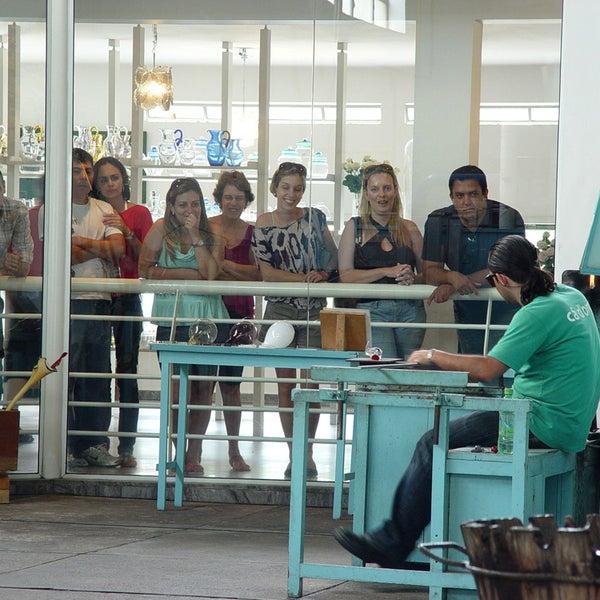 Foto diambil di Cristais Cá d'Oro oleh Cristais Cá d'Oro pada 2/11/2014