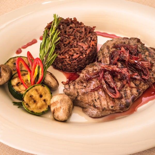 #SkybarManhattan пропонує — http://skybar.rv.ua/menu.html #Рівне , вул. Соборна 112, 10 поверх. (096) 098 80 88 #food #drink #steak #wine #вино #стейк #ресторан #restaraunt #rivneskybar #skybrv