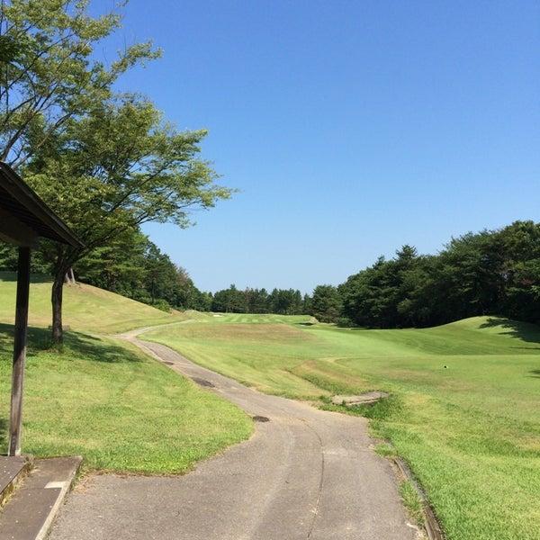 クラブ ゴルフ 千羽 平