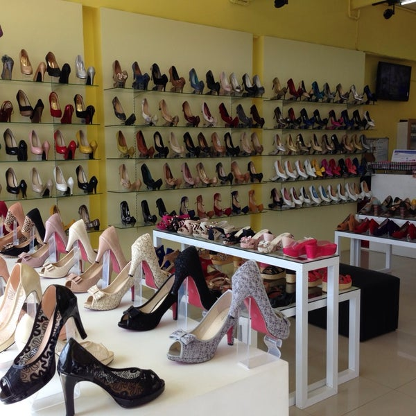 Магазин Одежды И Обуви Zara