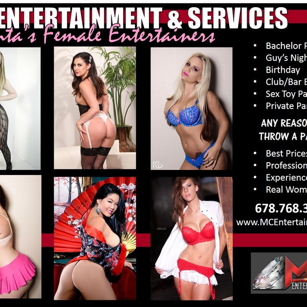 Sorry, full service strip clubs the amusing