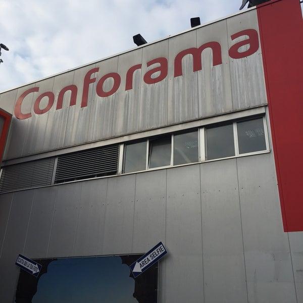 Conforama Grancia Svizzera.Conforama Furniture Home Store In Grancia
