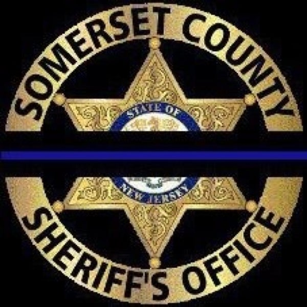 Photos at Somerset County Sheriff's Office - 1 tip