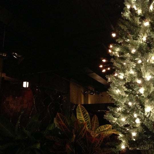 Foto scattata a BoMa da Brian K. il 12/2/2012