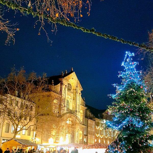 Weihnachtsmarkt Bamberg.Photos At Bamberger Weihnachtsmarkt Now Closed Christmas Market