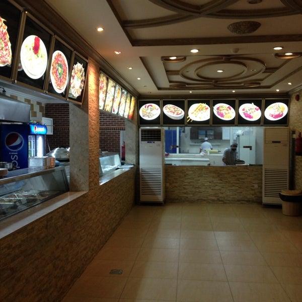 Photos At مطعم أشواق التركي Restaurant Ashwaq Turkey 1 Tip