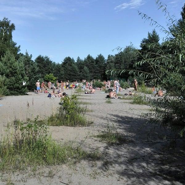 Нуд пляж в серебряном бору, нижнее белье видно под одеждой фото порно