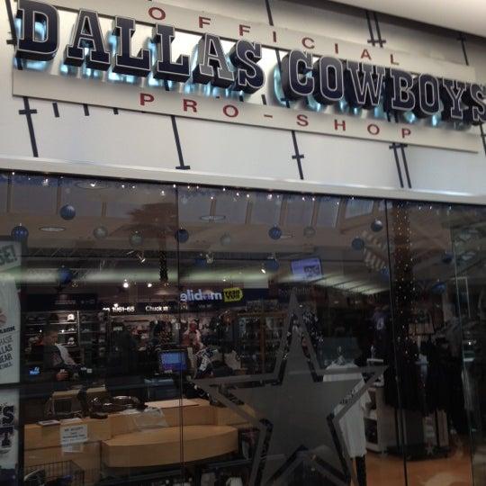 Discount Photos at Dallas Cowboys Pro Shop Galleria Dallas Dallas, TX  hot sale