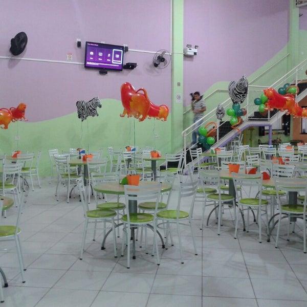 Astonishing Photos At Buffet Infantil Balao Magico General Entertainment Download Free Architecture Designs Xaembritishbridgeorg