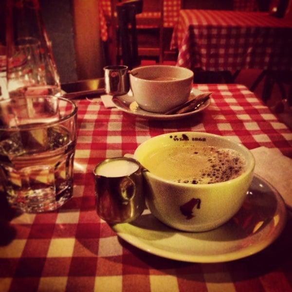 Foto diambil di Flavio oleh Pınar pada 2/5/2013