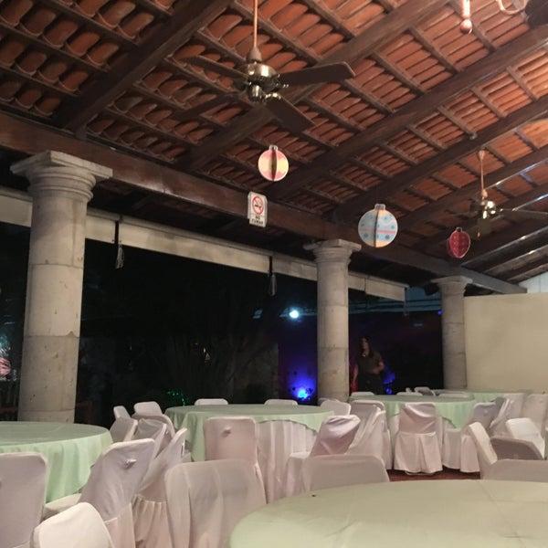 Fotos En Terraza Bonalta Espacio Para Eventos En Guadalajara