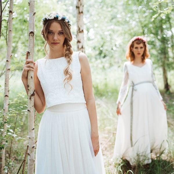 Photos At Elementar Brautkleider Und Abendkleider By Rike Winterberg