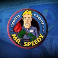 Foto tirada no(a) Mr. Speedy Plumbing & Rooter Inc. por Mr. Speedy Plumbing & Rooter Inc. em 2/21/2014