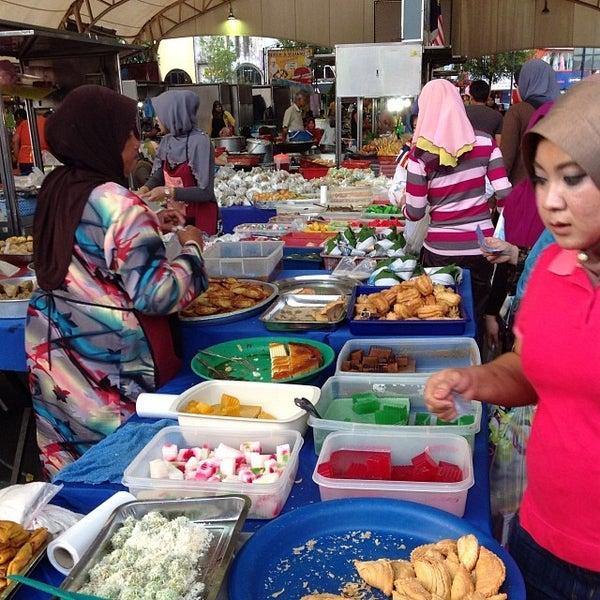 medan selera padang bas jerteh asian restaurantLepaking Irdk Di Besut Trengganu #20