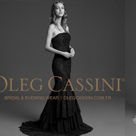 7d33a8948020a Oleg Cassini - Mall of İstanbul AVM - Ziya Gökalp - 1192 ziyaretçidan 17  tavsiye