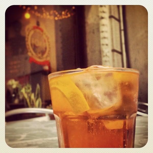 Foto diambil di Foxy Bar oleh FoxyBar B. pada 7/13/2013
