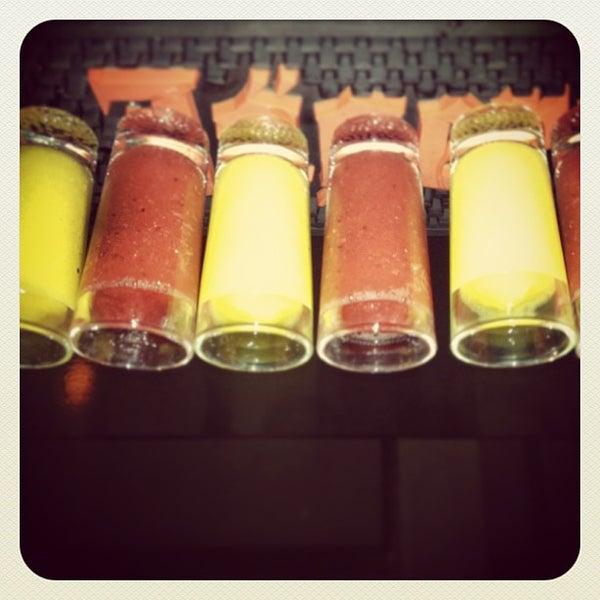 Foto diambil di Foxy Bar oleh FoxyBar B. pada 5/2/2013