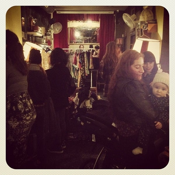 Foto diambil di Foxy Bar oleh FoxyBar B. pada 1/19/2014