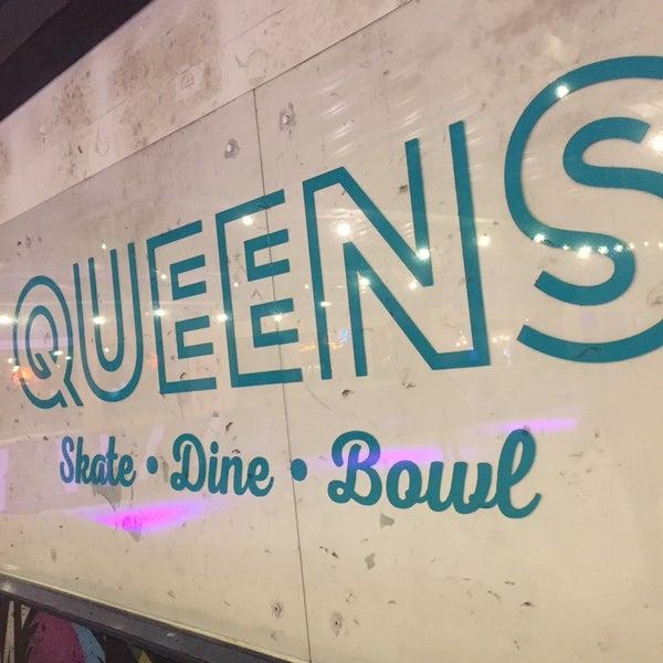 Foto diambil di Queens oleh Anton S. pada 1/27/2019