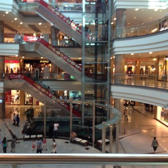Das Foto wurde bei Cepa von Berdan Y. am 8/31/2012 aufgenommen