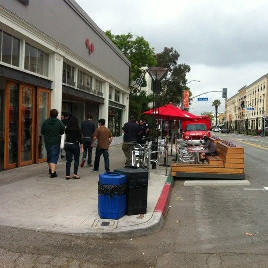 รูปภาพถ่ายที่ Berlin โดย Kelly S. เมื่อ 5/4/2012