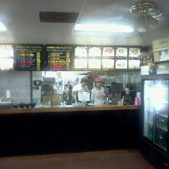 Wang S Kitchen North Raleigh Raleigh Nc