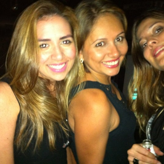 Foto tirada no(a) Kia Ora Pub por Cherols em 3/11/2012