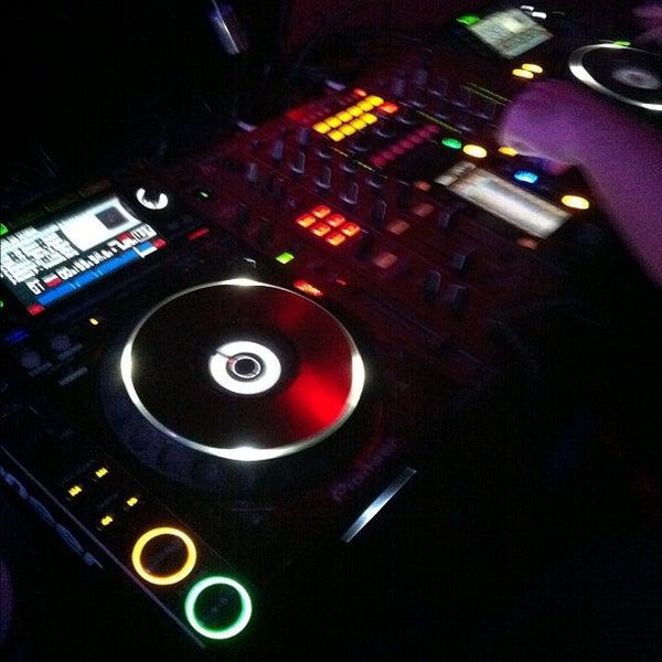 Foto diambil di Flexx Club oleh Nightboy pada 8/12/2012