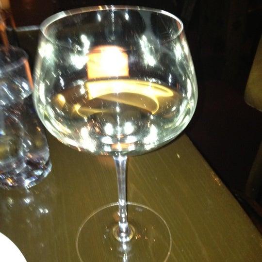 Foto diambil di Bottega del Vino oleh Lillian D. pada 5/18/2012