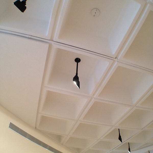 Foto tomada en Museo Tamayo por Mark W. el 9/8/2012