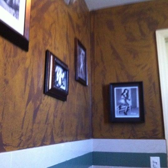 Das Foto wurde bei The Federal Food Drink & Provisions von Dimarco @. am 3/18/2012 aufgenommen