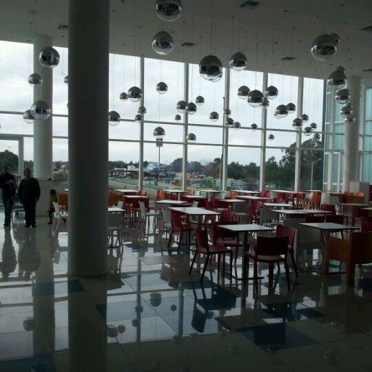 Foto tirada no(a) Costa Urbana Shopping por Andrés P. em 5/27/2012