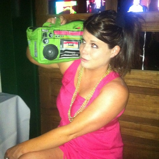 6/21/2012にMichelle M.がTavern At The Beachで撮った写真