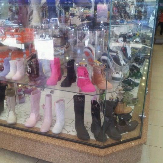 7133f38a3 Flávios Calçados - Loja de Sapatos