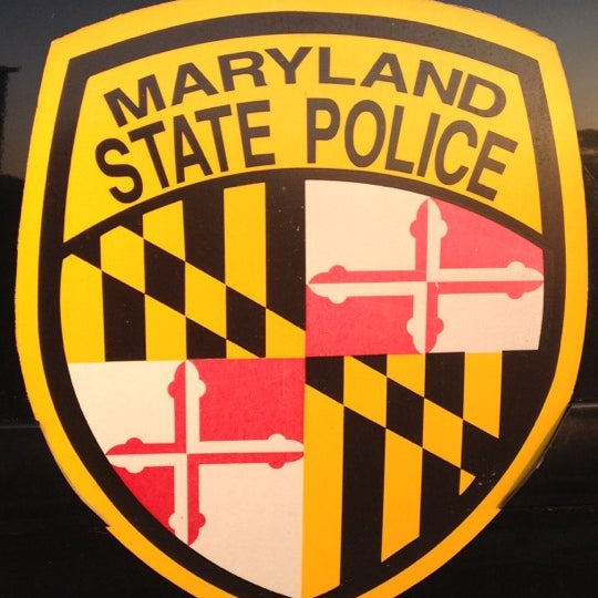 Photos at Maryland State Police Aviation Command - Frederick