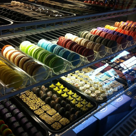 Foto tomada en Datz por Amanda el 7/14/2012