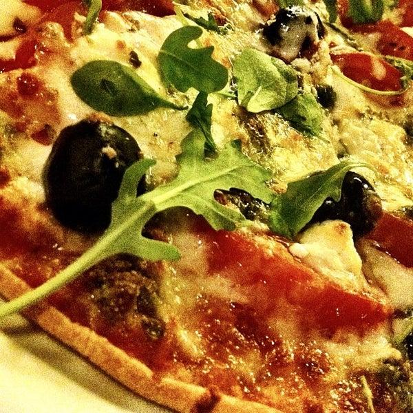Foto diambil di Niza oleh Marta A. pada 9/25/2012