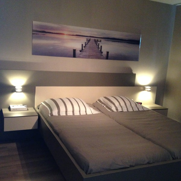 Design Ladekast Slaapkamer.Photos At Wilmar Maatwerk Furniture Home Store In Almere