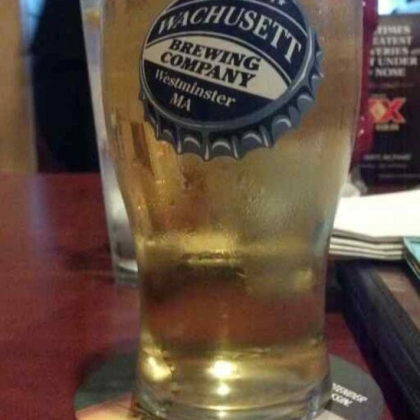 Das Foto wurde bei Horseshoe Pub & Restaurant von Di L. am 5/11/2013 aufgenommen