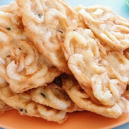 Photos At Restoran Makanan Laut Ng Chin Boon