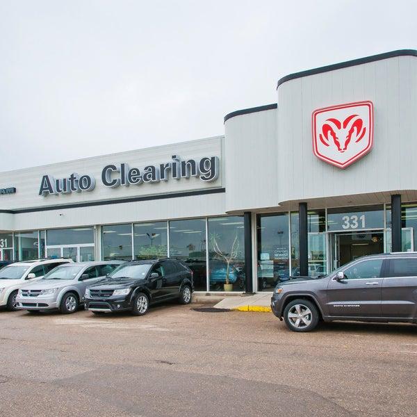 Dodge Dealership Saskatoon >> Dodge Dealership Saskatoon Best Upcoming Car Release 2020