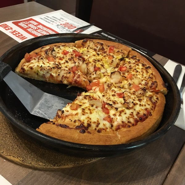 Incredible Pizza Hut Chaussee De Mons 18 Home Interior And Landscaping Staixmapetitesourisinfo