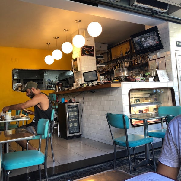 Photo prise au Gringo Café par Ana M. le5/12/2018