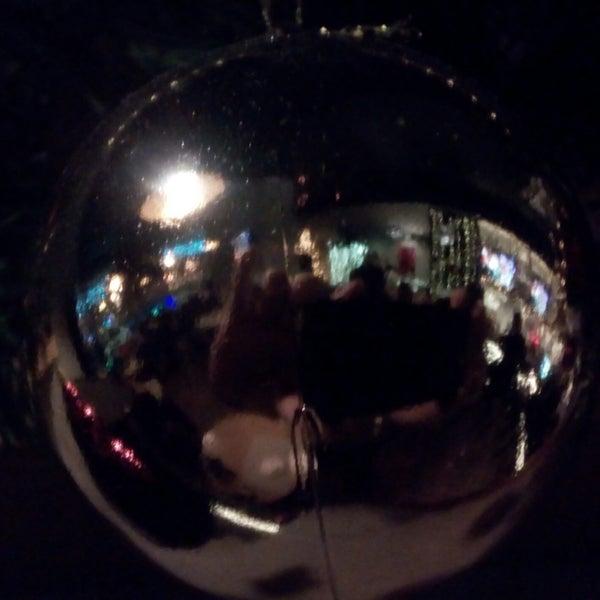12/22/2017에 Кирилл Л.님이 BOOM Bar에서 찍은 사진
